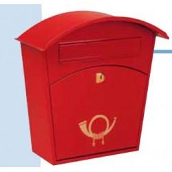 Skrzynka pocztowa Alize